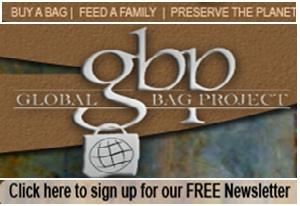 Gbp click here to sign up newsletter 2